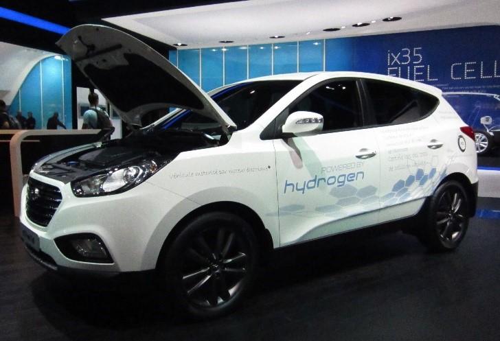 https://kaitrade.cz/media/aktuality/hydrogen.jpg