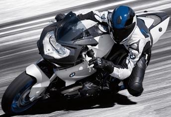 https://kaitrade.cz/media/aktuality/motorbike.png