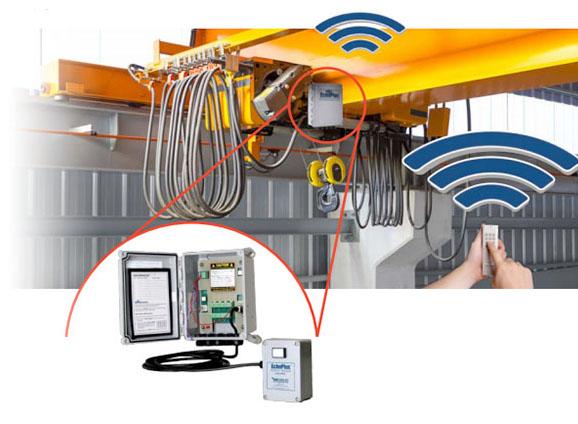 https://kaitrade.cz/media/aktuality/online-seminare-pcb/6-15-go-wireless-converting-your-existing-vibration-monitoring-instrumentation-1.jpg