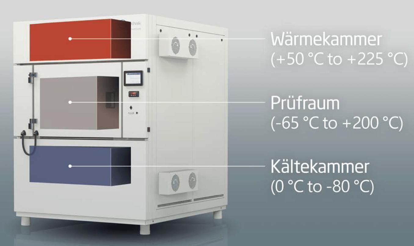 https://kaitrade.cz/media/aktuality/produktove-prispevky/damper-shock-shockevent-d/snimek-obrazovky-2021-02-18-094154.png