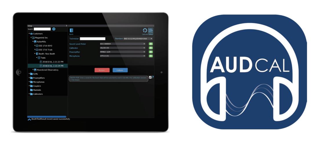 https://kaitrade.cz/media/aktuality/produktove-prispevky/kalibracni-system-audiometru/abc11.png