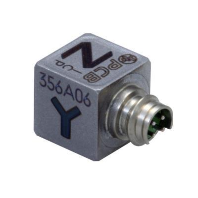 https://kaitrade.cz/media/aktuality/produktove-prispevky/miniaturni-triaxalni-akcelerometry/done-356a06-web-2.jpg