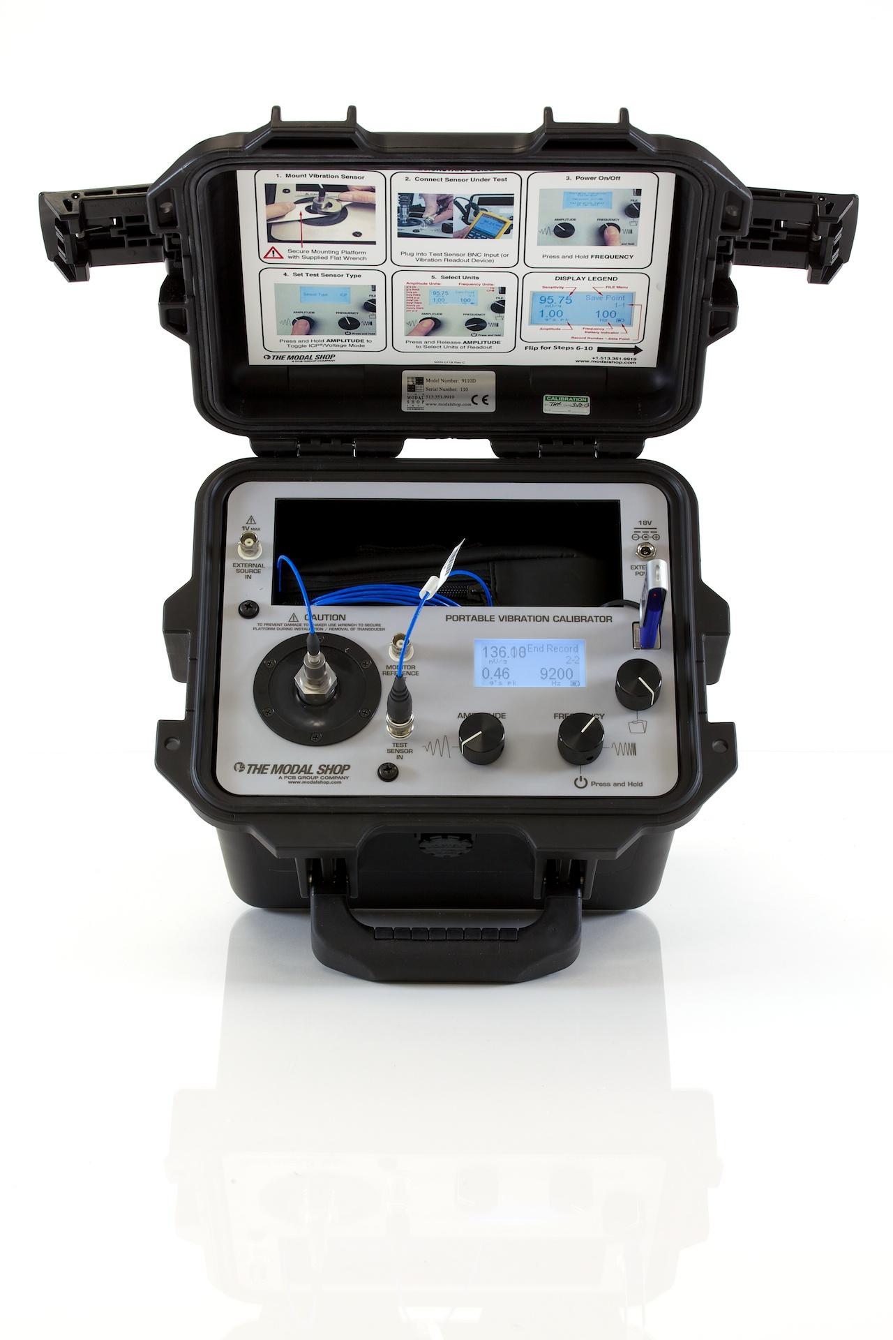 https://kaitrade.cz/media/aktuality/produktove-prispevky/pvc/9110d-portable-vibration-calibrator-img-0129-lr.jpg