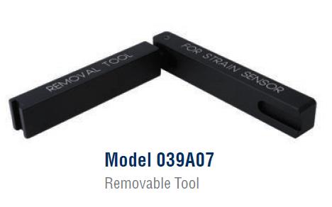 https://kaitrade.cz/media/aktuality/produktove-prispevky/reusable-strain-sensor/removable-tool.png