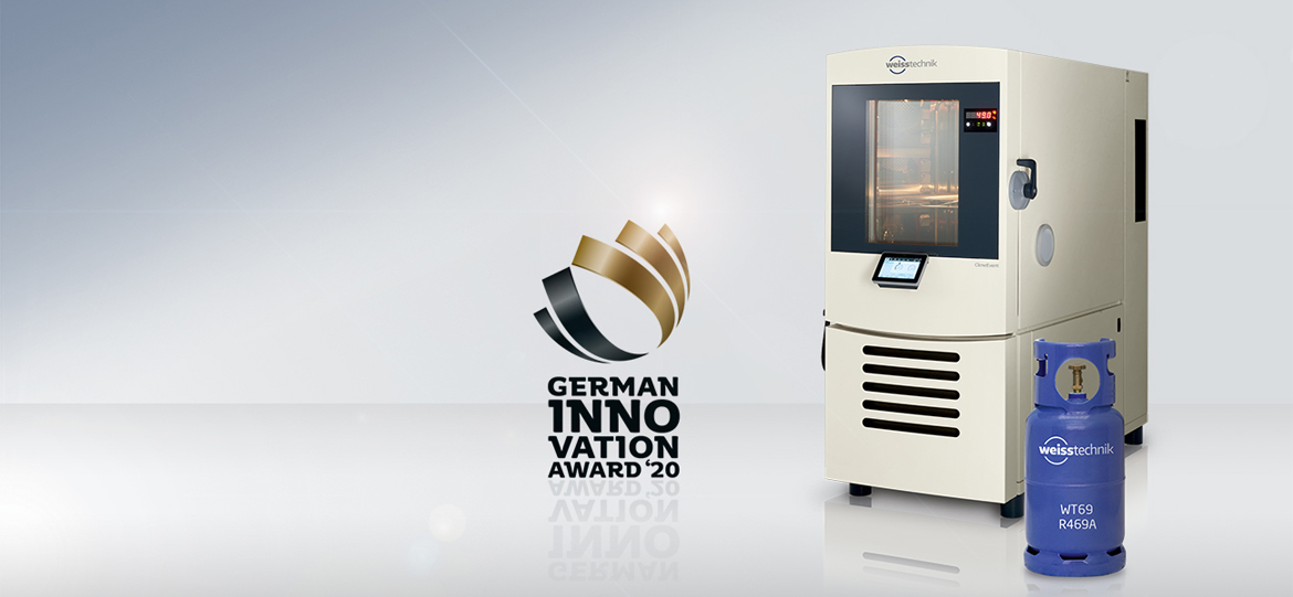 https://kaitrade.cz/media/aktuality/produktove-prispevky/wt69/german-innovation-award-2020-header.jpg