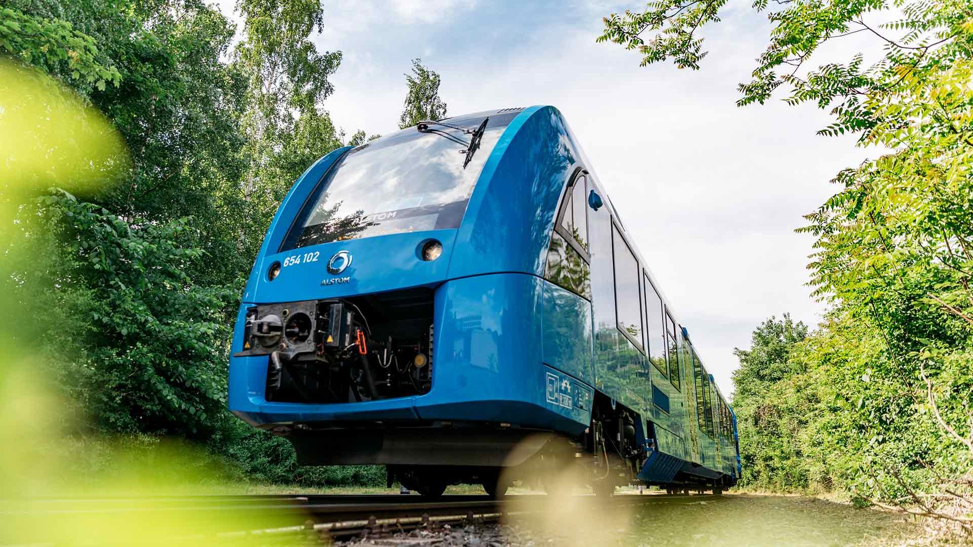 https://kaitrade.cz/media/aktuality/testing/palivove-clanky/hydrogen-powered-train-coradia-ilint-2018.jpg