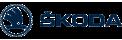 logo-Škoda Auto a.s.